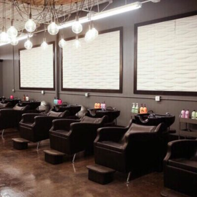 hair-benders-kingsport-3