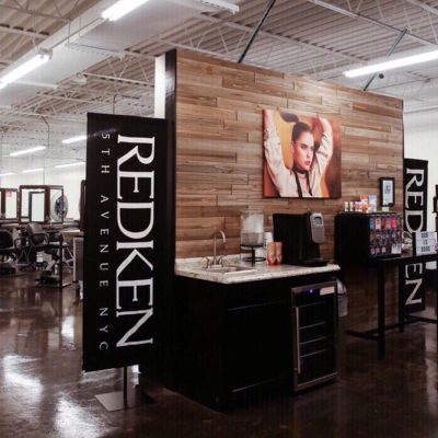 hair-benders-kingsport-4