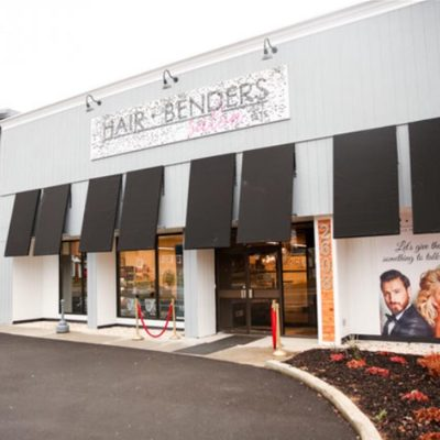 hair-benders-kingsport-5