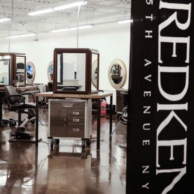 hair-benders-kingsport-7