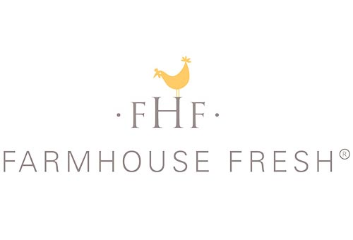 kingsport-farmouse-fresh-salon-products
