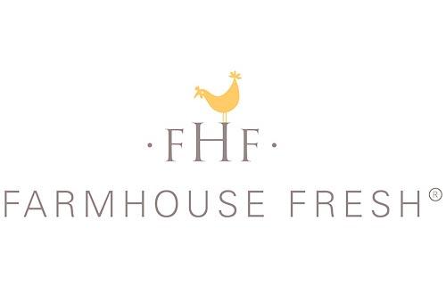 kingsport-farmouse-fresh-salon-products