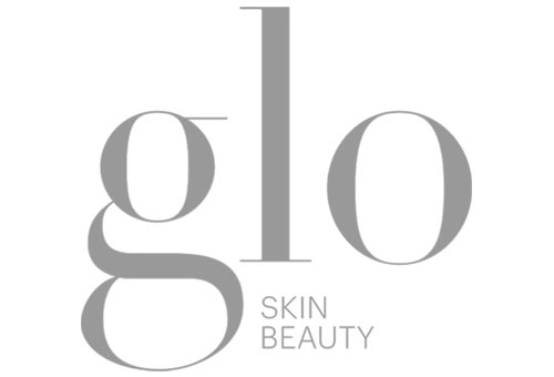 kingsport-glo-salon-products