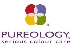 kingsport-pureology-salon-products
