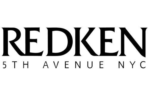 kingsport-redken-salon-products
