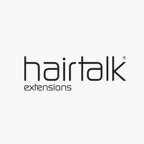 Hairtalk_Square-640w