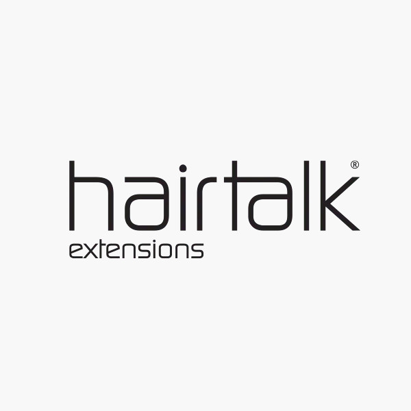 Hairtalk_Square-640w